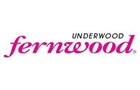 Fernwood Fitness Underwood Logo