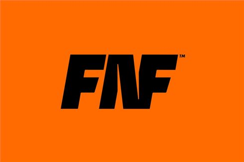Fit n Fast front photo