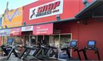 Snap Fitness 1230 Logan Road Holland Park