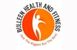 Bulleen Health and Fitness Bulleen logo