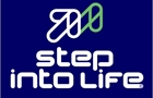 Step into Life Doncaster