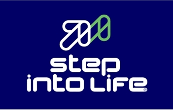 Step into Life Templestowe logo