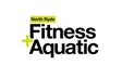 North Ryde Fitness & Aquatic North Ryde