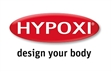 HYPOXI Weight Loss Jindalee logo