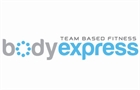 Body Express Dover Heights
