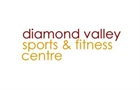 Diamond Valley Sports & Fitness Centre Greensborough Logo