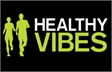 Healthy Vibes Personal Training Bulleen logo