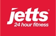 Jetts Fitness Oakleigh