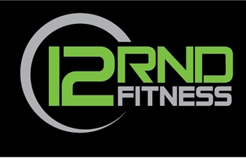 12 Round Fitness (Opening Soon) logo