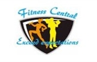 Fitness Central Mount Waverley Logo