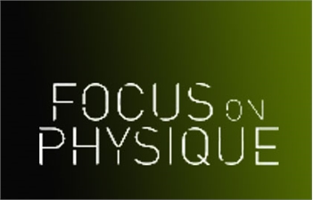Focus on Physique logo