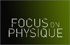 Focus on Physique Rosanna Logo