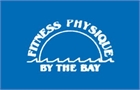 Fitness Physique By The Bay / Lady Fitness Geelong Logo