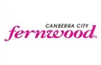 Fernwood Fitness Canberra City