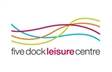 Five Dock Leisure Centre Five Dock