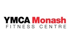 YMCA Monash Fitness Centre Mount Waverley Logo