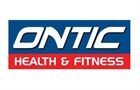 Ontic Health & Fitness Springwood Logo