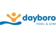 Dayboro Pool and Gym Dayboro