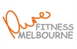 Pure Fitness Melbourne