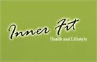 Innerfit Health & Lifestyle Personal Training Moonee Ponds Logo