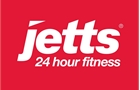 Jetts Fitness Mango Hill