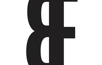 Brooklyn Fit logo