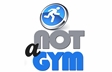 Not a Gym Seaford