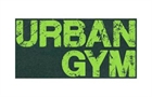 Urban Gym Hallam Logo