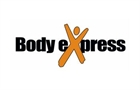 Body Express Gym Bondi Beach Logo