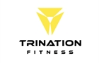 Trination Fitness 24/7 Waterloo