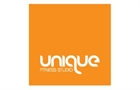 Unique Fitness Studio South Melbourne Logo
