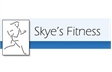 Skye's Fitness Preston