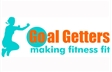 Goal Getters Personal Training Warriewood