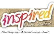 Inspired Fitness Solutions Moorabbin