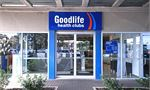 Goodlife Health Clubs 233 Port Rd. Hindmarsh