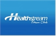 Healthstream Caulfield logo