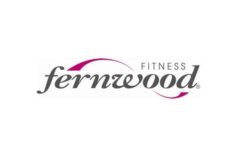 Fernwood Fitness Melville front photo