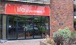 Lifestyle Fitness 855 Ferntree Gully Road Wheelers Hill