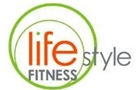 Lifestyle Fitness Wheelers Hill Logo