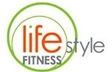 Lifestyle Fitness Pool