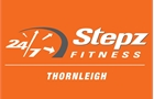 Stepz Fitness 24/7 Thornleigh