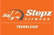 Stepz Fitness 24/7 Thornleigh logo