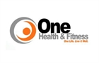 One Health & Fitness Epping Logo