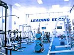 Leading Edge Health & Fitness Glen Waverley Gym  The small, friendly and personal Glen