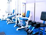 Leading Edge Health & Fitness Glen Waverley Gym  Our Glen Waverley gym provides easy to
