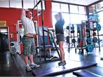 Beachside Fitness Centre Seaford Gym Fitness Our trainers can tailor a