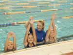 Richmond Recreation Centre - Yarra Leisure Richmond Gym Fitness The Richmond swim school is a