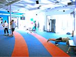 Goodlife Health Clubs Innaloo Gym Fitness Welcome to the spacious