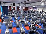Goodlife Health Clubs Osborne Park Gym Fitness The Goodlife Innaloo cardio