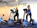 Goodlife Health Clubs Innaloo Gym Fitness We provide a cardio theatre